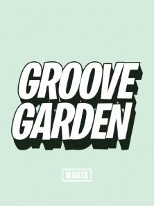 Groove Garden Festival