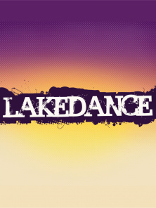Lakedance Augustus