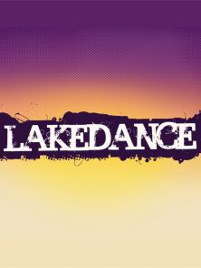 Lakedance Juni