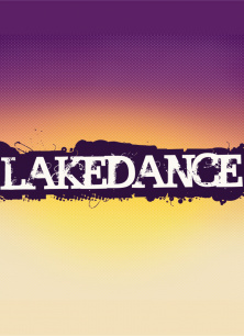 Lakedance Juni