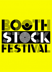 Boothstock