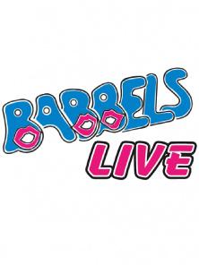 Babbels Live