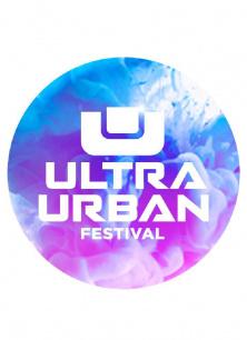 Ultra Urban Festival | 18+