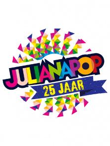 Julianapop