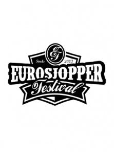Eurosjopper Festival