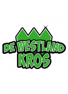 De Westland Kros