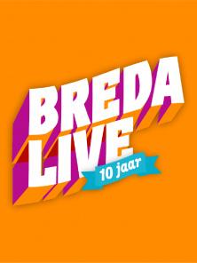 Breda Live