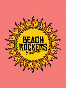 Beachrockers