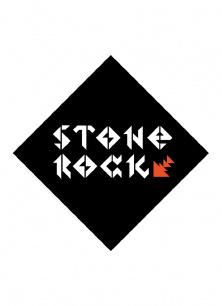 Stone Rock (geannuleerd)