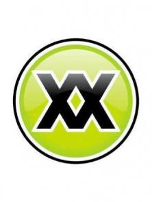 Matrixx Live aan de Kade