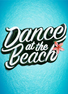 Dance at the Beach (geannuleerd)