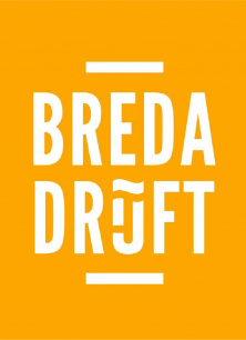Breda Drijft