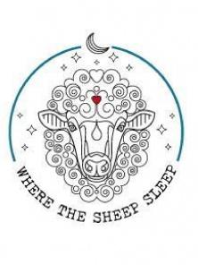 Where the Sheep Sleep