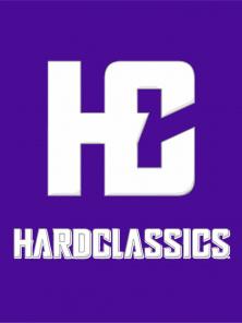 HardClassics on the Beach