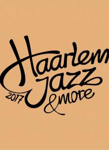Haarlem Jazz & More