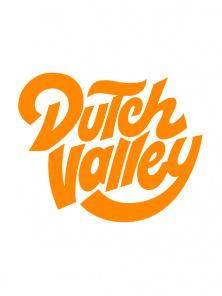 Dutch Valley