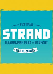 "Festival Strand ""Pop/Rock"""