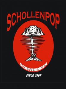 Schollenpop