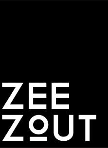 ZeeZout Festival