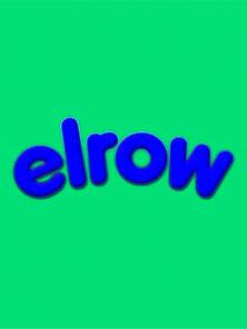 Elrow Amsterdam