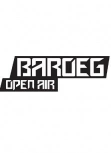 Baroeg Open Air