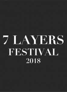 7 Layers (geannuleerd)