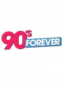 90's Forever Indoor
