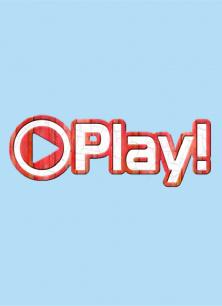 Play! Outdoor Festival