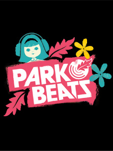Park Beats Festival