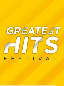 Greatest Hits Festival
