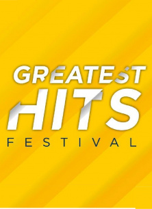 Greatest Hits Festival