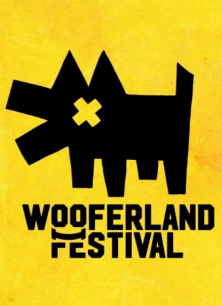 Wooferland Festival