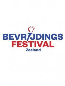 Bevrijdings- festival Zeeland