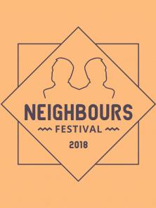 Neighbours Festival