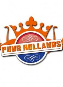 Puur Hollands Outdoor