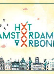 Het Amsterdamse Verbond