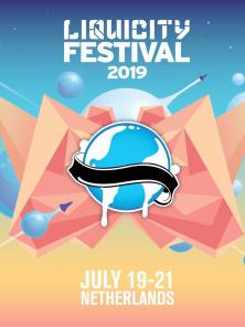 Liquicity Festival