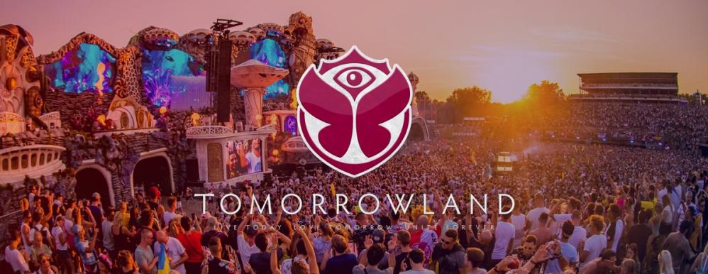 Tomorrowland organiseert een ADE editie!