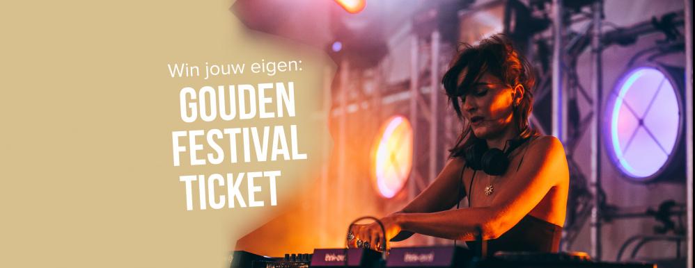 WIN gratis tickets voor 18hrs Festival