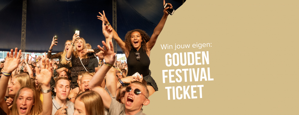 WIN gratis tickets voor Indian Summer Festival