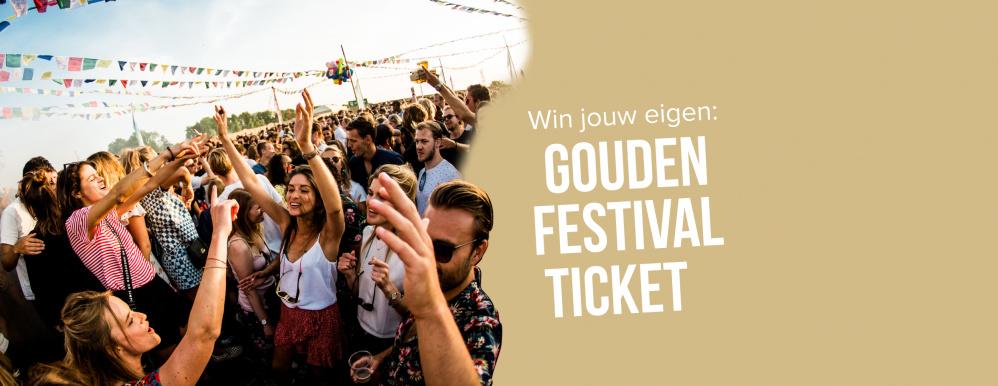Win gouden tickets voor Chin Chin Festival