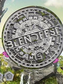 Blendfest