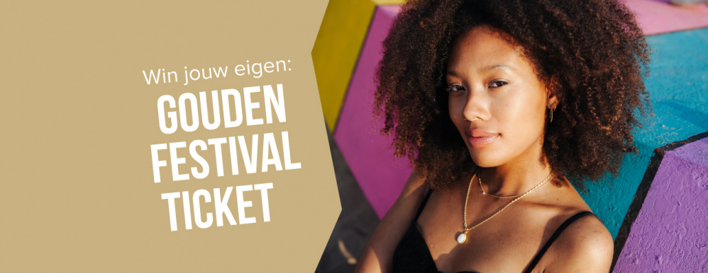 Win gratis tickets voor Festival Macumba!