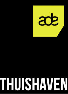 Thuishaven ADE friday x Life and Death