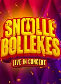 Snollebollekes-live-in-concert