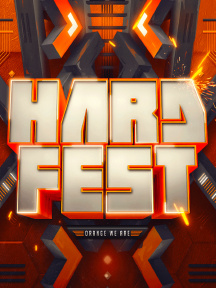 Hardfest 2021