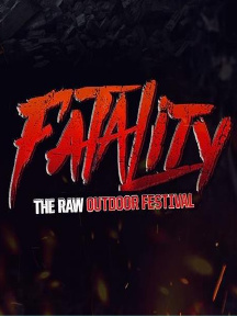 Fatality Outdoor