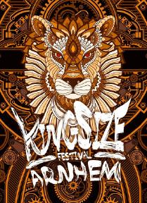 KingSize Arnhem 2021
