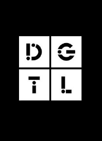 DGTL ADE x Orbital & friends
