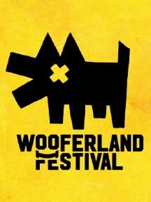 Winter Wooferland